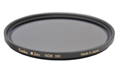 kenko-zeta-nd8-filtro-52mm-nero