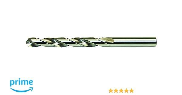 padre HSS Gk-Spiralbohrer 7,9 mm 2105