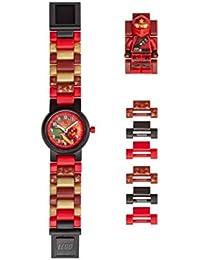 LEGO - -Armbanduhr- 8021643