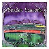Border Seasons [UK Import]