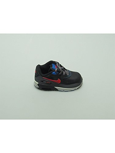 Nike 408110/030 Scarpa ginnica Bambino .