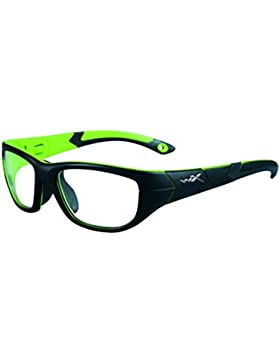 Wiley X Kinder Sportbrille WX Victory, YFVIC02