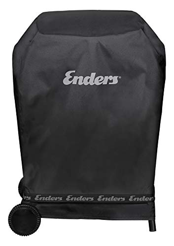 ENDERS  Material Grillhaube