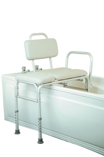 homecraft-padded-bath-transfer-bench