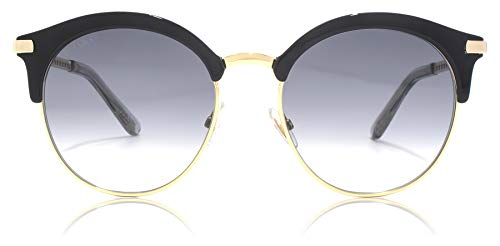 Jimmy Choo Sonnenbrille (HALLY/S 807/9O 55)