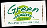 Green Petfood InsectDog sensitive 2 kg