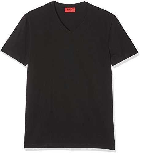 HUGO v T-Shirt Homme