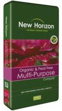 organic-multi-purpose-compost-50l