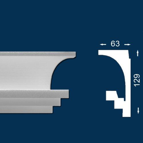 20-metros-perfil-de-iluminacion-perfil-para-tiras-led-wiesemann-ll7-cornisa-moldura-para-techo-decor