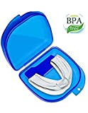 mouth guard for grinding teeth, dental guards night guards for teeth grinding, anti