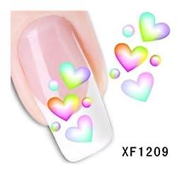 XBY mi 1PC Etiqueta...