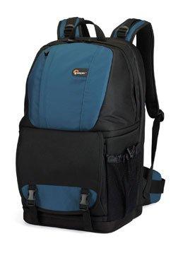 lowepro-fastpack-350-camara-reflex-digital-mochila-para-ordenador-portatil-multicolor