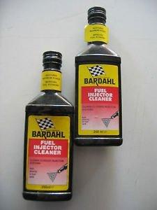additivo-bardahl-fuel-injector-cleaner-2-pezzi-pulitore-iniezione-benzina