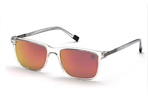 Timberland occhiali da sole tb9152s 26d polarizzato