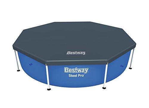 Bestway 58301