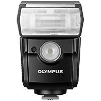 Olympus FL-700WR Blitz