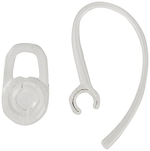 PLANTRONICS 3 x SPARE LARGE EARBUD KIT