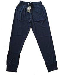 Amazon.it  Admiral - Abbigliamento sportivo   Uomo  Abbigliamento 85318d9effd