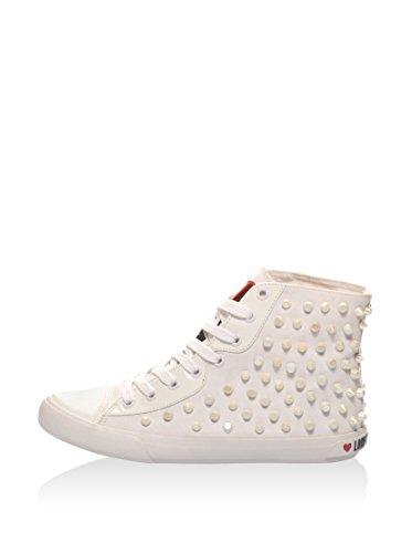 love-moschino-zapatillas-abotinadas-dlav04-20-blanco-eu-40