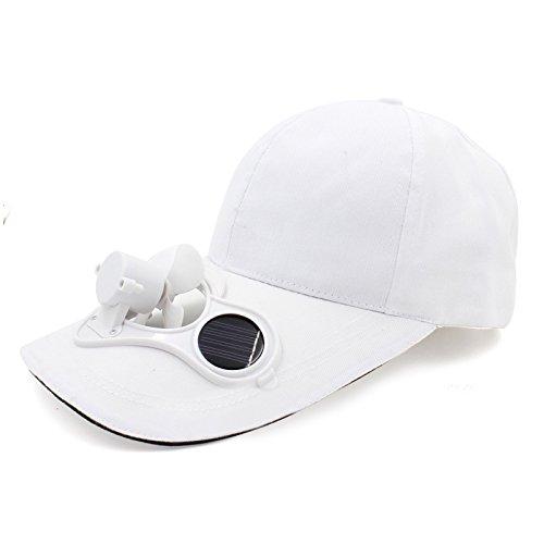 rubilityr-chapeau-a-la-mode-casquette-sous-energie-solaire-avec-ventilateur-de-refroidissement-pour-