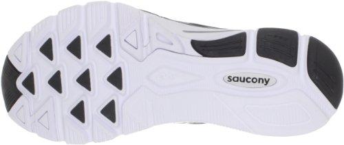 Saucony ProGrid Kinvara 3 Chaussure De Course à Pied Black
