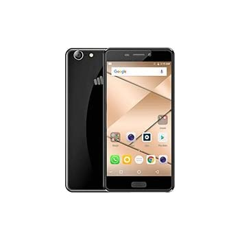 Micromax Canvas Pace 4G Q416: Amazon in: Electronics
