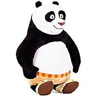 Happy Feet - DreamWorks Kung Fu Panda - 12 Plush Toy - Po by Happy Feet