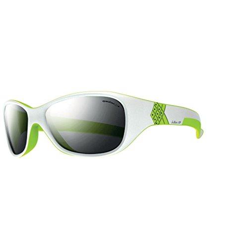 julbo-kinderbrille-solan-spectron-3-brille