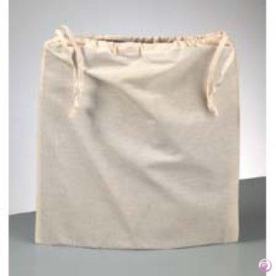 Efco--bolsa-de-bienes-algodn-natural-375-x-355-cm