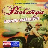 Recontra Locos Latinos Import plus 3 Bonus Tracks -