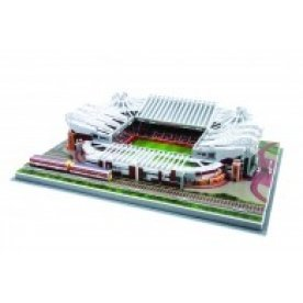 official-manchester-united-fc-old-trafford-3d-replica-stadium-easyfit-technology