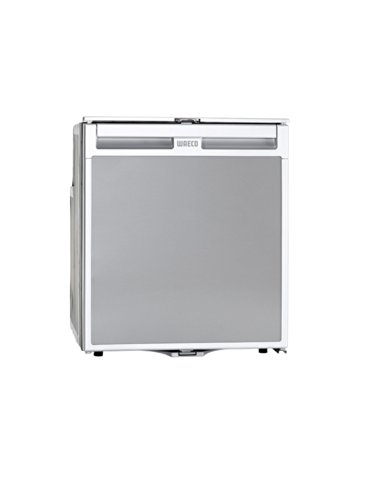 Preisvergleich Produktbild Dometic WAECO Kompressor-Kühlgerät CoolMatic CR-65 Kühlschrank 4015704216899
