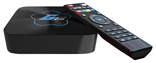 gostreamer-g8-quad-core-4k-ultra-hd-wi-fi-android-tv-box