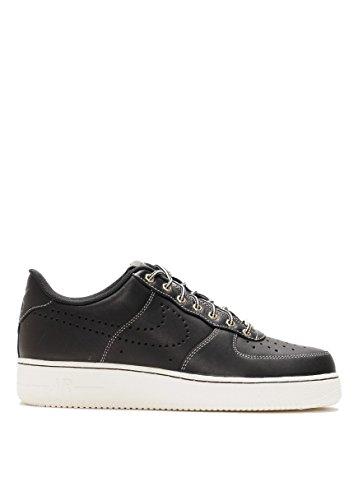 Nike 882095-001, Chaussures de Sport Homme Noir