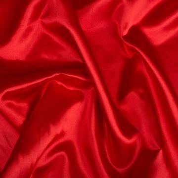 satin-stoff-147-cm-breit-rot-meterware