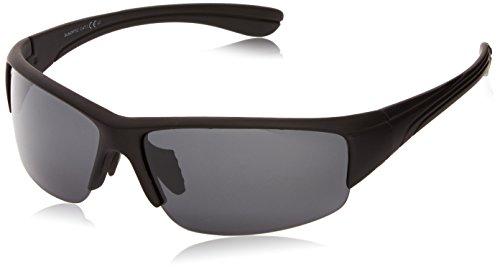 montana-eyewear-sunoptic-sp300-sonnenbrille-in-schwarz-inklusive-softetui