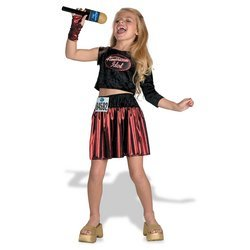 american-idol-new-orleans-audition-costume-girls-size-4-6-by-disguise