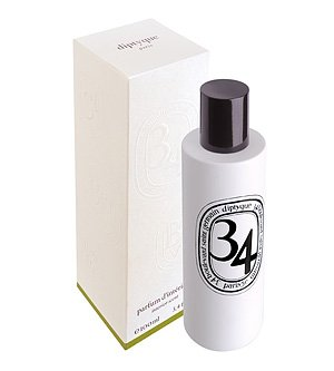 diptyque-room-spray-34-boulevard-saint-germain-100ml