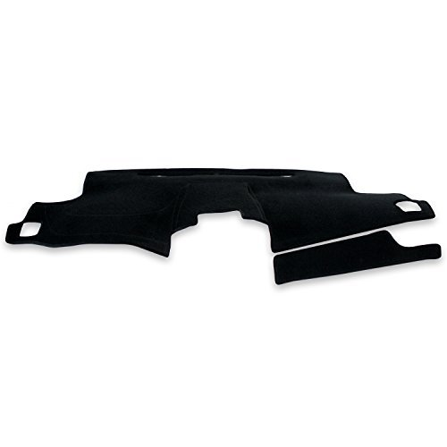 coverking-custom-fit-dashcovers-for-select-lexus-rx330-rx350-models-velour-black-by-coverking