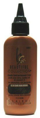 clairol-beautiful-collection-b015w-dark-warm-brown-3-oz-case-of-6-by-clairol