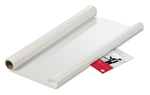 nobo-instant-weisswandtafel-trocken-abwischbare-statisch-haftende-bogen-600-x-800mm-grosse-bogen-25-