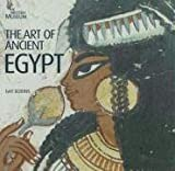 ISBN 0714119822