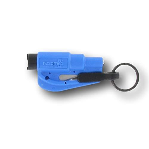 ResQme 212500 Universalwerkzeug, blau