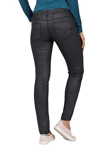Timezone Damen Sadetz Slim Jeans