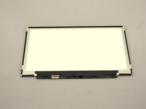 """Lg Philips Lp116wh4(tp)(a1) Replacement LAPTOP LCD Screen 11.6"""" WXGA HD LED DIODE (Substitute Replacement LCD Screen Only. Not a Laptop ) (WILL NOT WORK FOR LP116WH4(TJ)(A1) LP116WH4-TPA1)"""