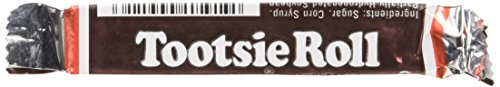tootsie-roll-mega-mix-4-lb-bag-5-sizes