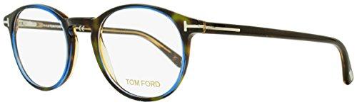 tom-ford-ft5294-c48-056-havana-other-polarisierende-brillengestelle
