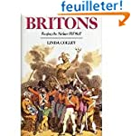 Britons: Forging the Nation, 1707-1837
