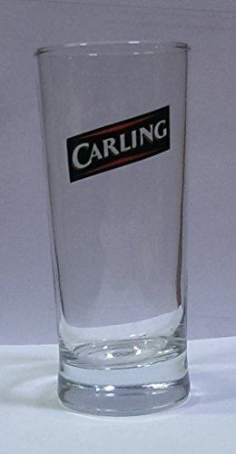 carling-1-2-pinta-di-vetro-slim-jim