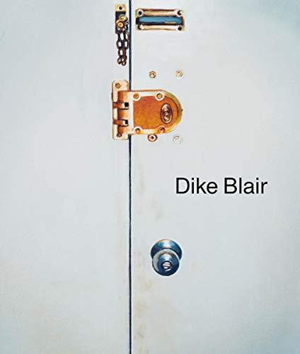 Dike Blair